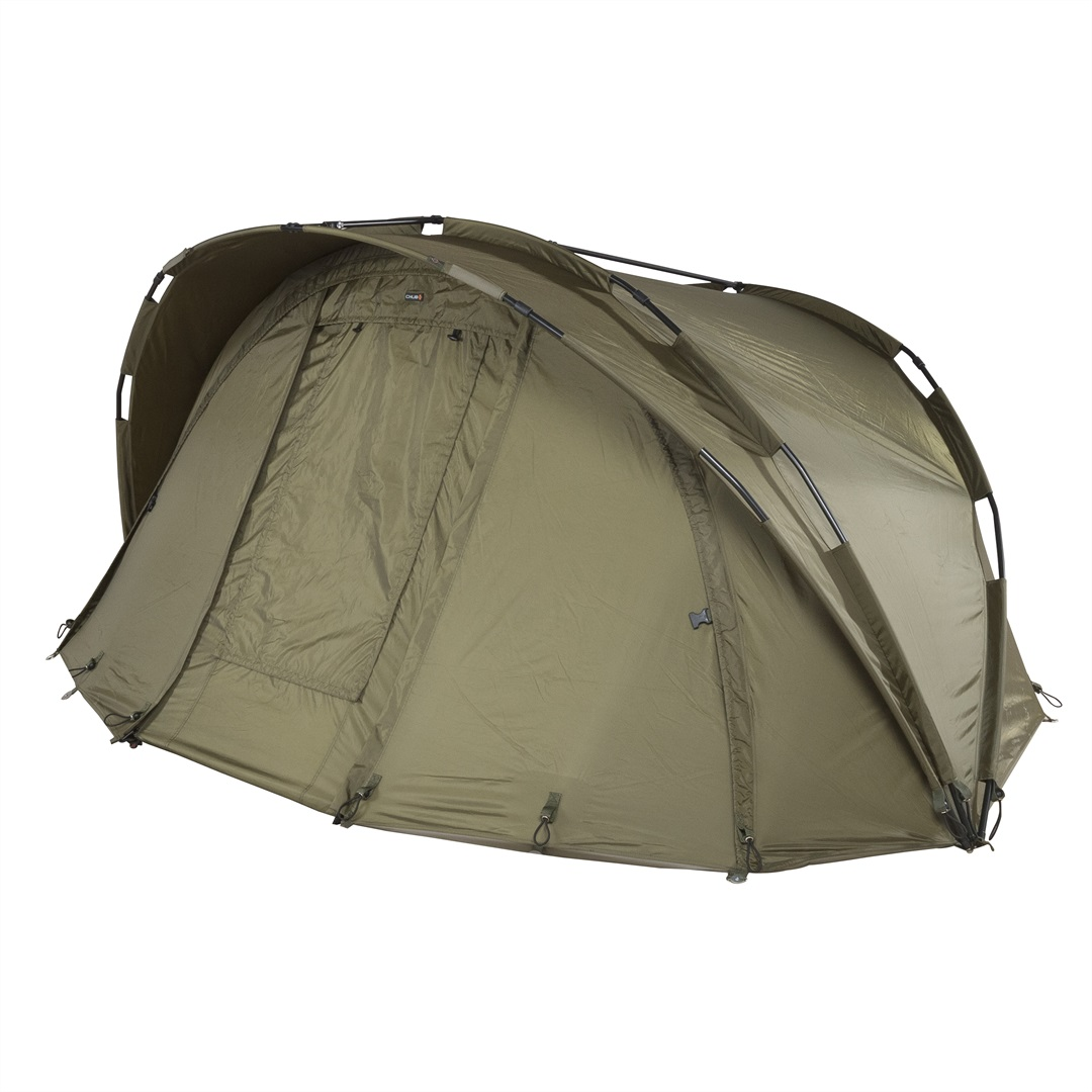 Top akce na bivak CHUB RS-PLUS MAX BIVVY