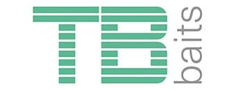 TB BAITS - novinka na e-shopu