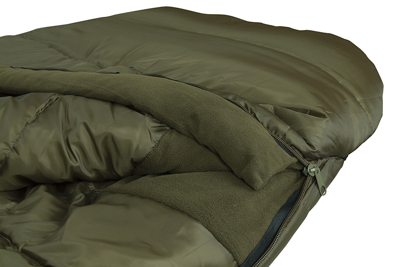 FOX Spací pytel EOS 3 Sleeping Bag