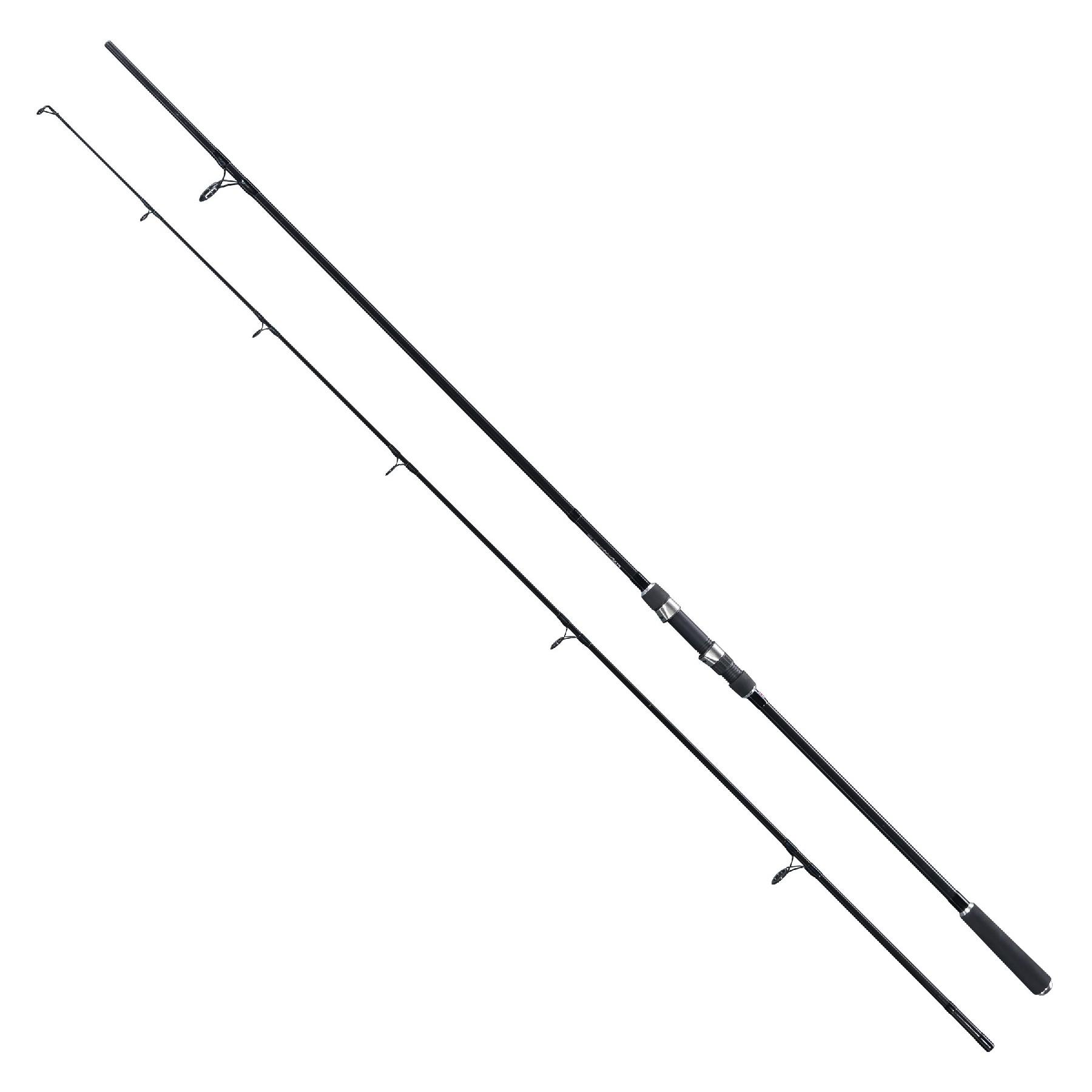 Giants Fishing CPX Carp Stalker 9ft / 3,00lbs.