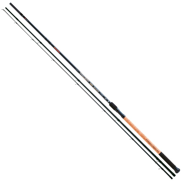 prut Trabucco Precision RPL Match Carp 3903 390cm/do 20gr.