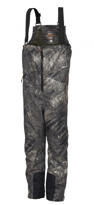PROLOGIC Kalhoty RealTree Fishing B&B XL