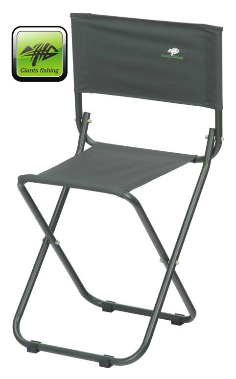 sedačka Giants Fishing Classic Plus Chair