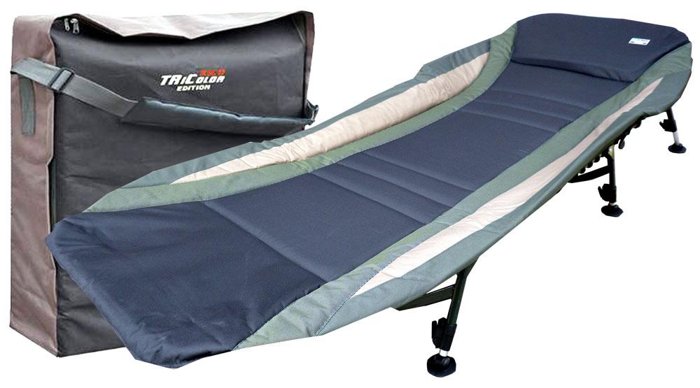 lehátko Zico TRC ECO + transportní taška