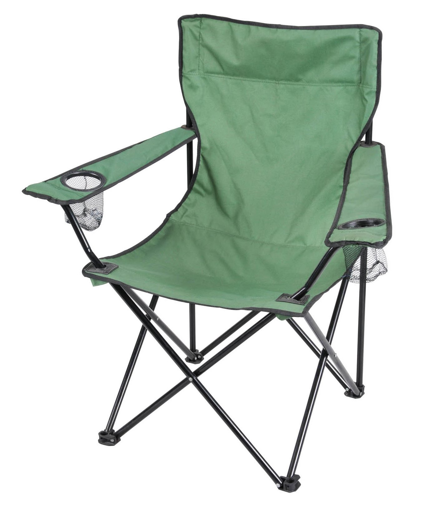 sedačka Giants Fishing Chair Start Green