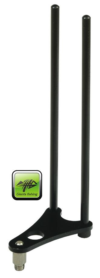 stabilizátor prutů Giants Fishing Snag Ears TSX