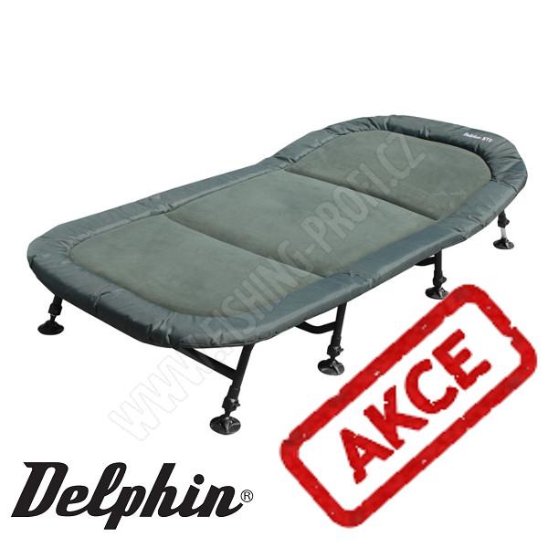 lehátko Delphin ST8