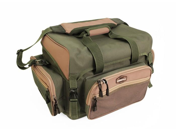 taška Delphin Smart Carryall