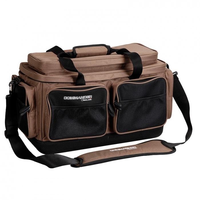taška Prologic Commander Travel Bag M