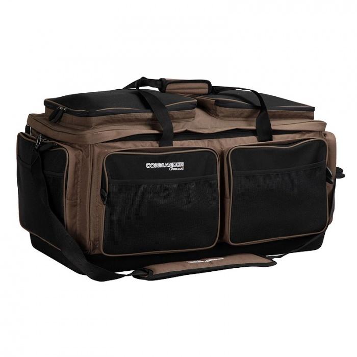 taška Prologic Commander Travel Bag XL