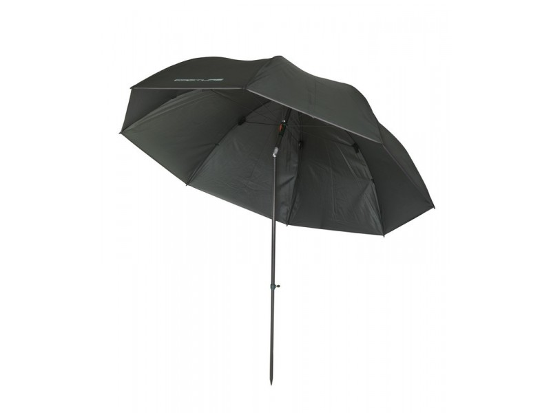 deštník JAF Capture Classic 210T New 220cm