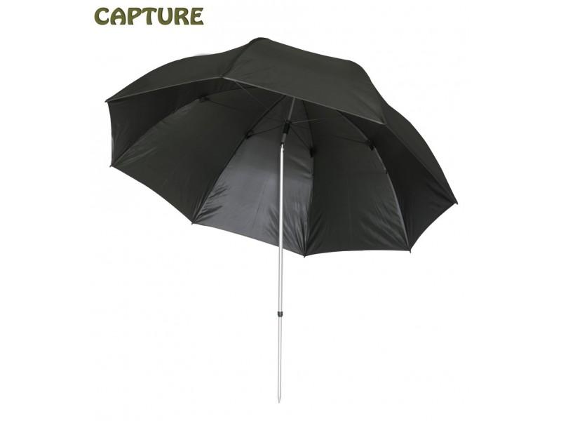 deštník JAF Capture Absolute OX 250cm