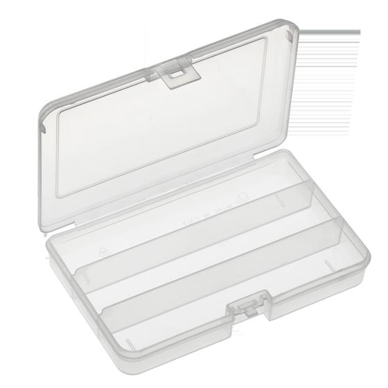krabička Panaro model 101 DTN