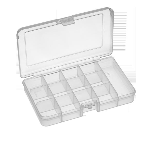 krabička Panaro model 101 ETN