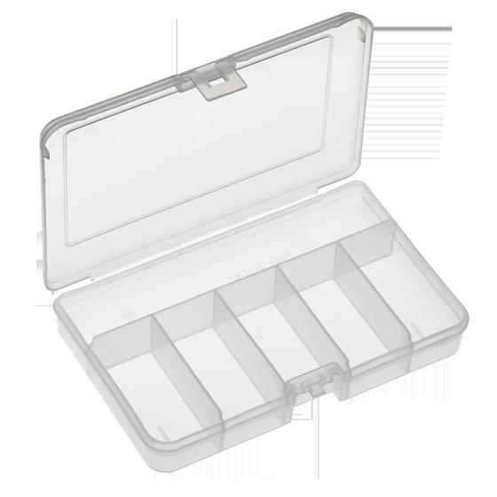 krabička Panaro model 101 ATN