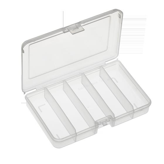 krabička Panaro model 101 BTN
