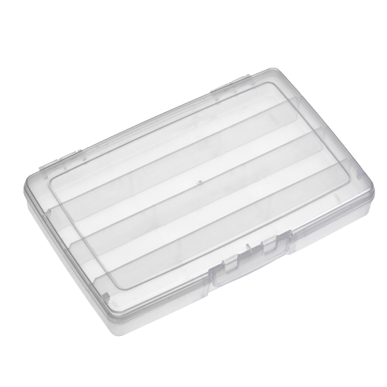 krabička Panaro model 191/4N