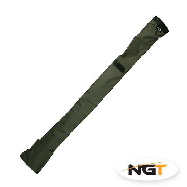 pouzdro na podběrák NGT Specialist Net & Handle Bag