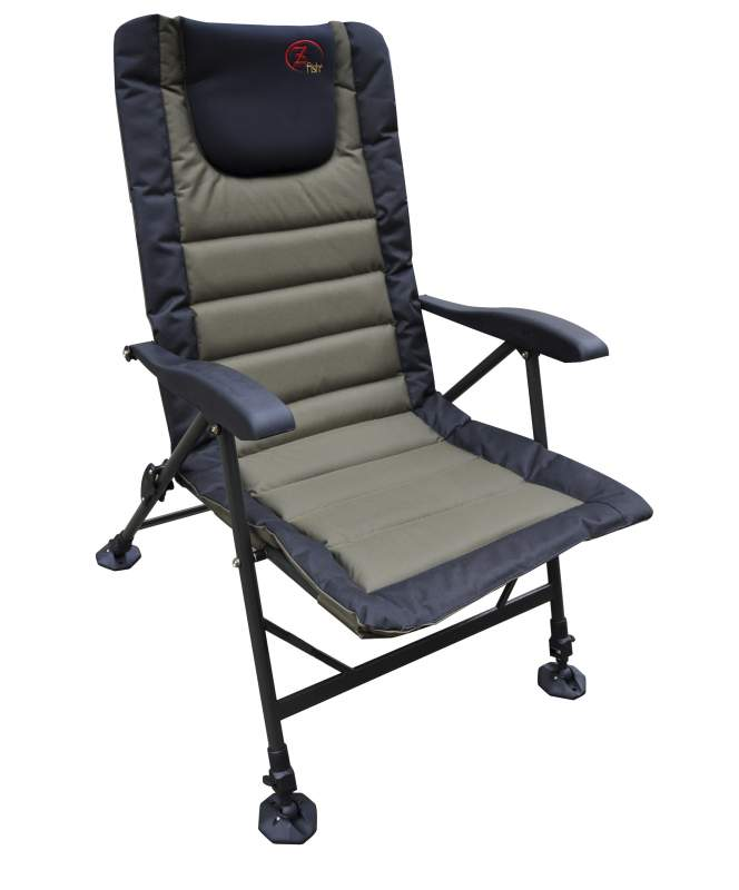 křeslo Zfish Deluxe Chair