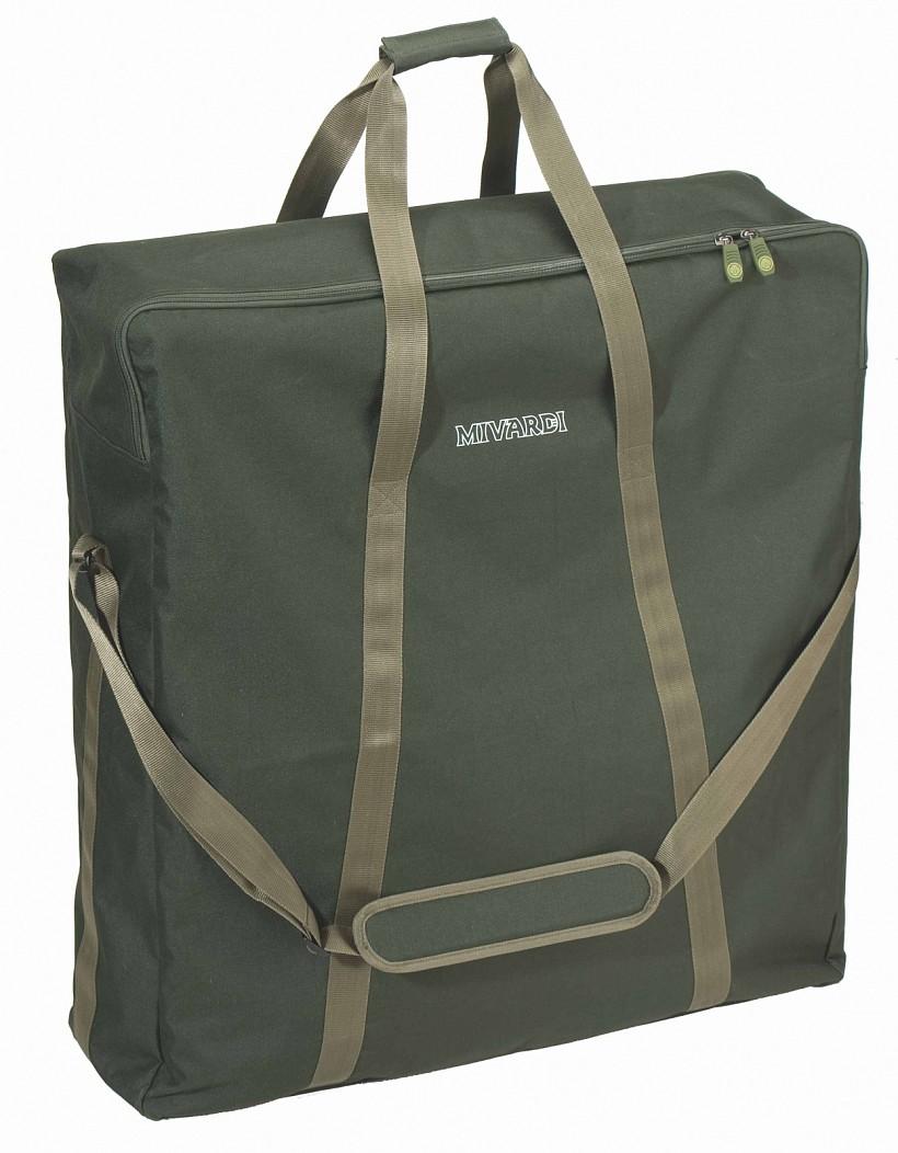transportní taška na lehátko Mivardi Professional Flat 8
