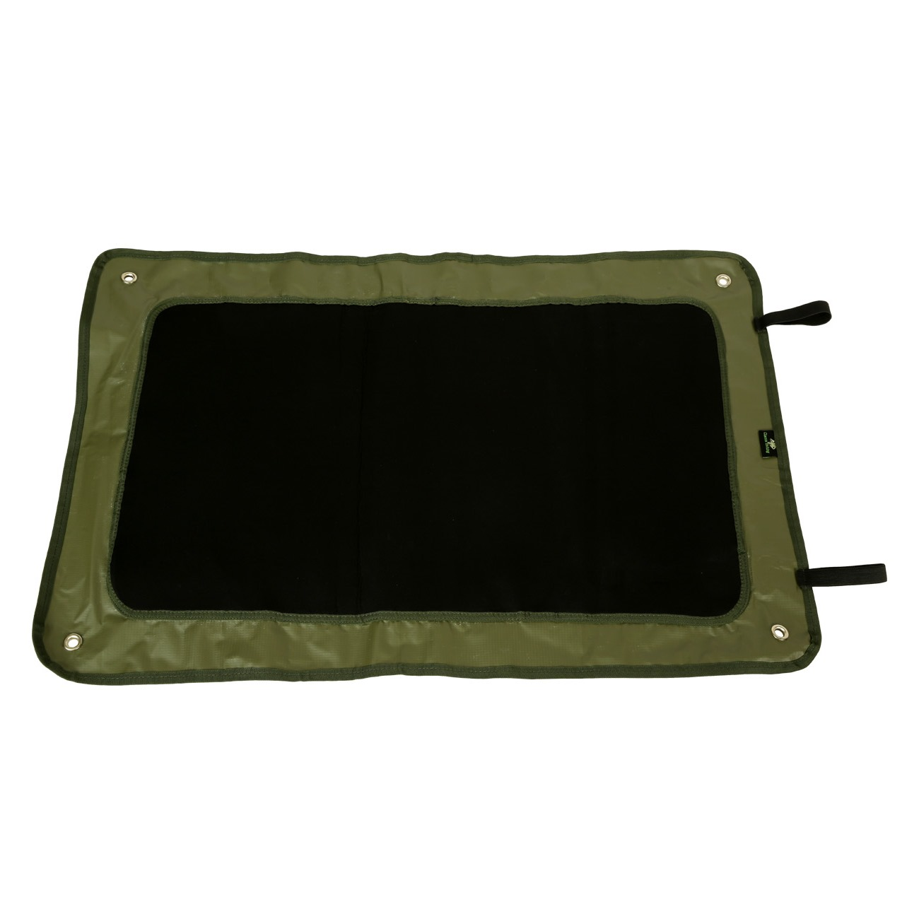 GIANTS FISHING - Podložka do bivaku Bivvy Mat 90x60cm