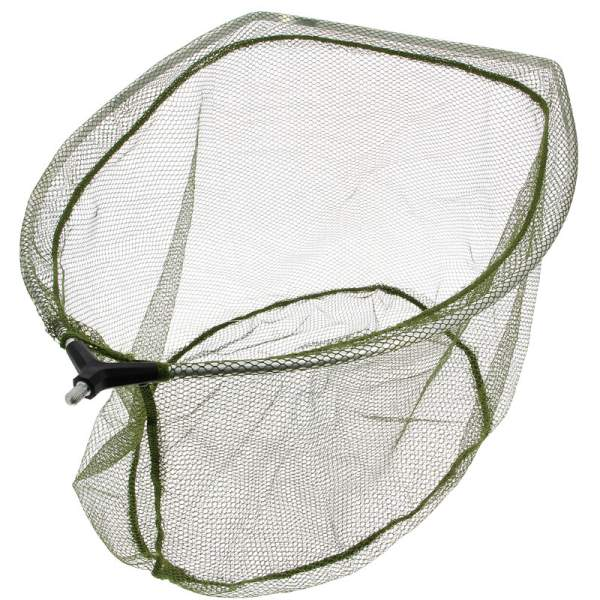 Angling Pursuit - Podběráková hlava Match Pan Net with Scoop