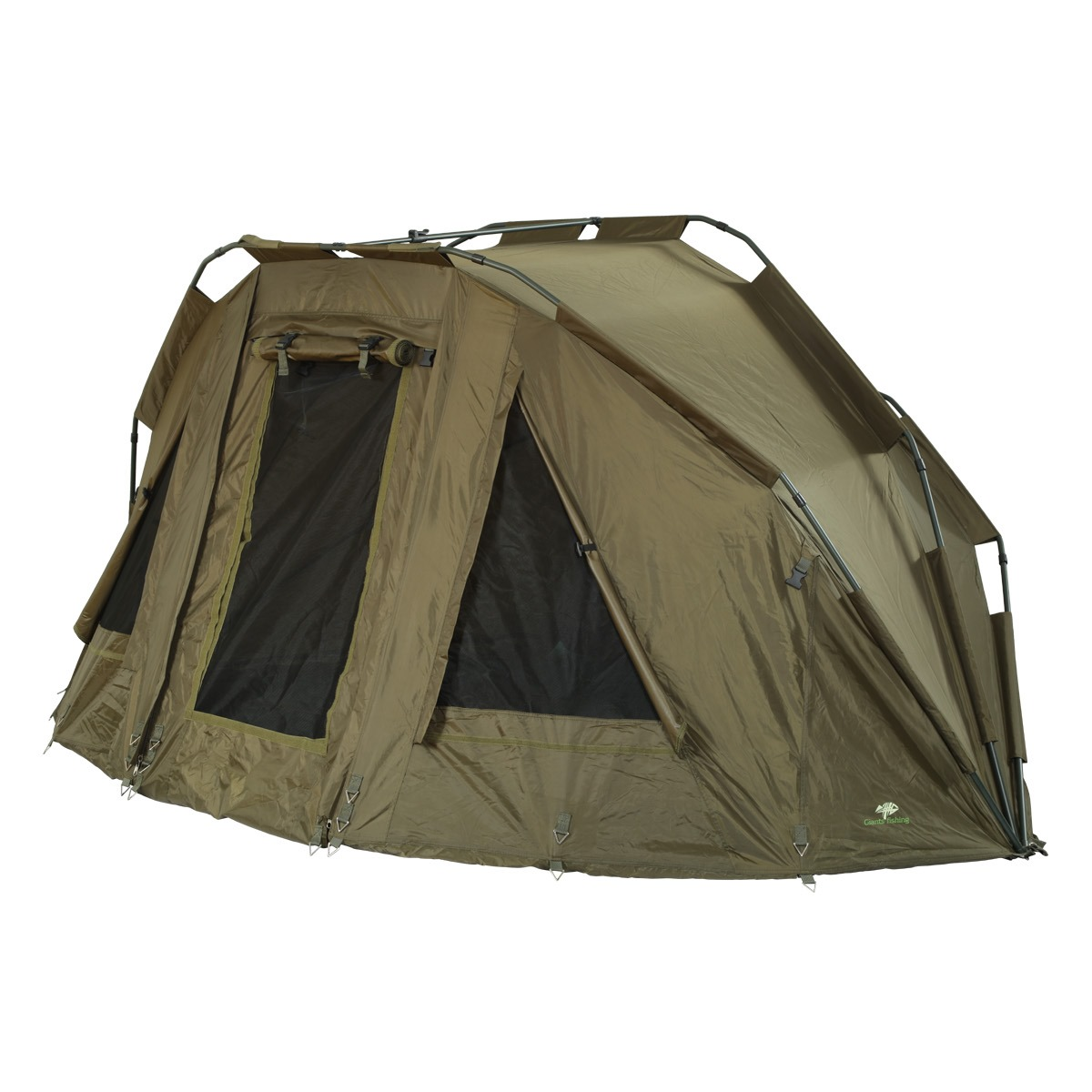 GIANTS FISHING - Bivak Specialist XT Bivvy 2 Man