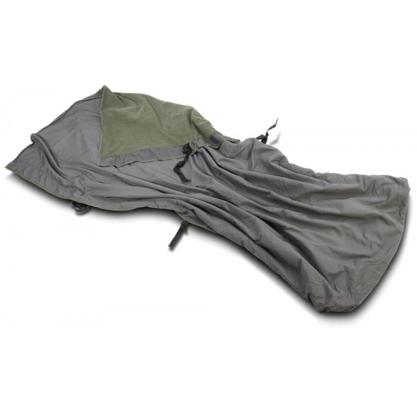 spacáková deka Anaconda  Sleeping Cover II