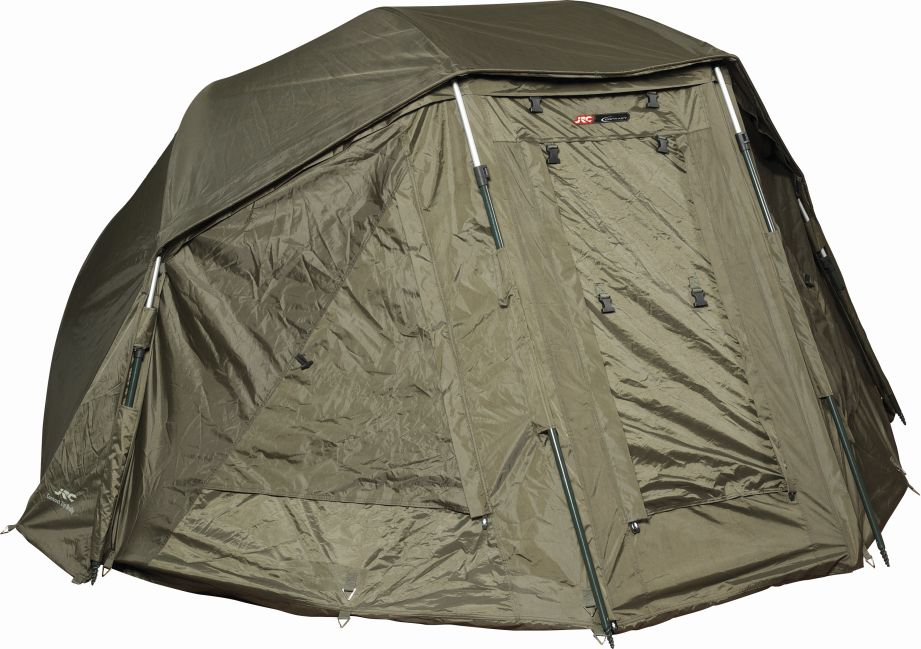 brolly JRC Contact Zip Brolly