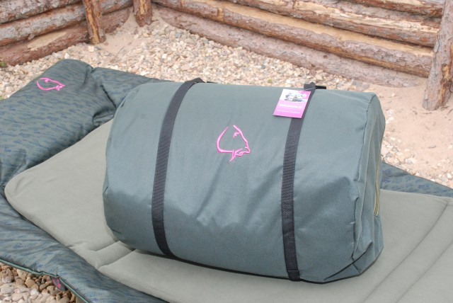 spací pytel LK Baits Camo 4 Sleeping Bag