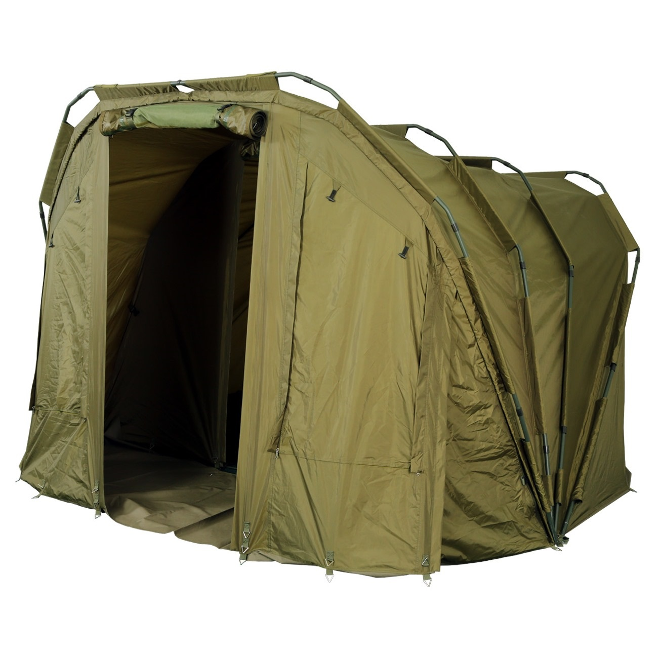 GIANTS FISHING - Bivak XL Dome Bivvy 2-3 Man