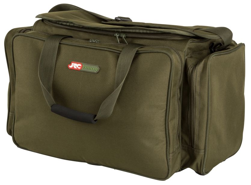 JRC - Taška Defender Large Carryall