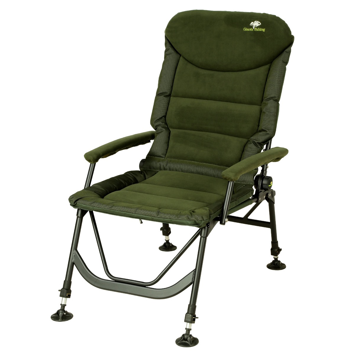 GIANTS FISHING - Sedačka RWX Large Fleece Chair