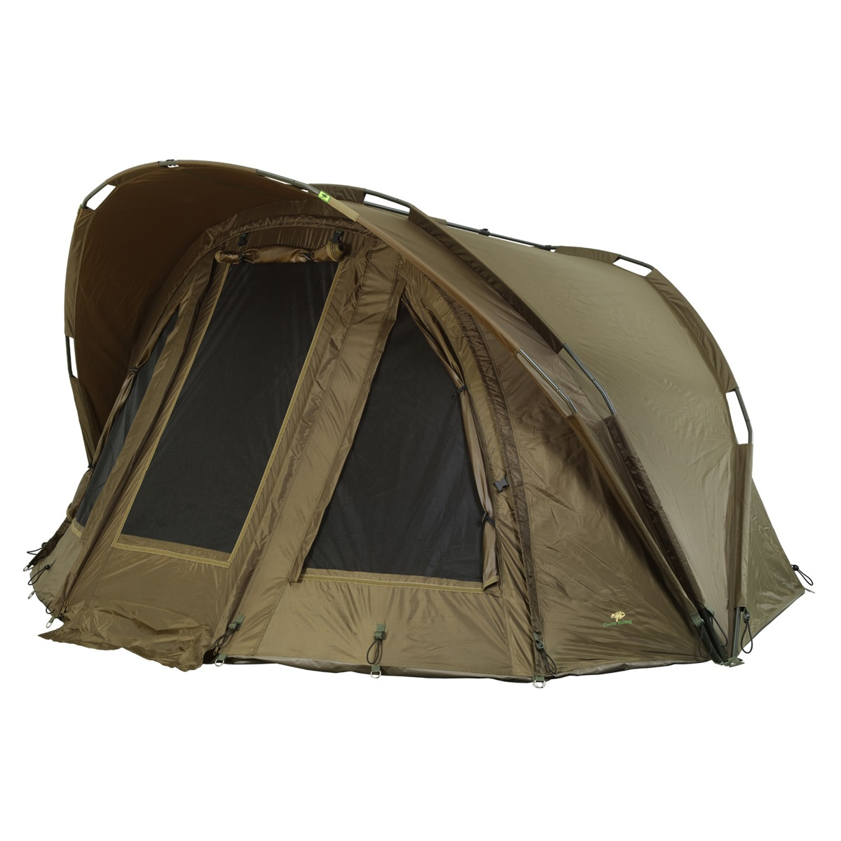 GIANTS FISHING - Bivak Gaube Bivvy 2man