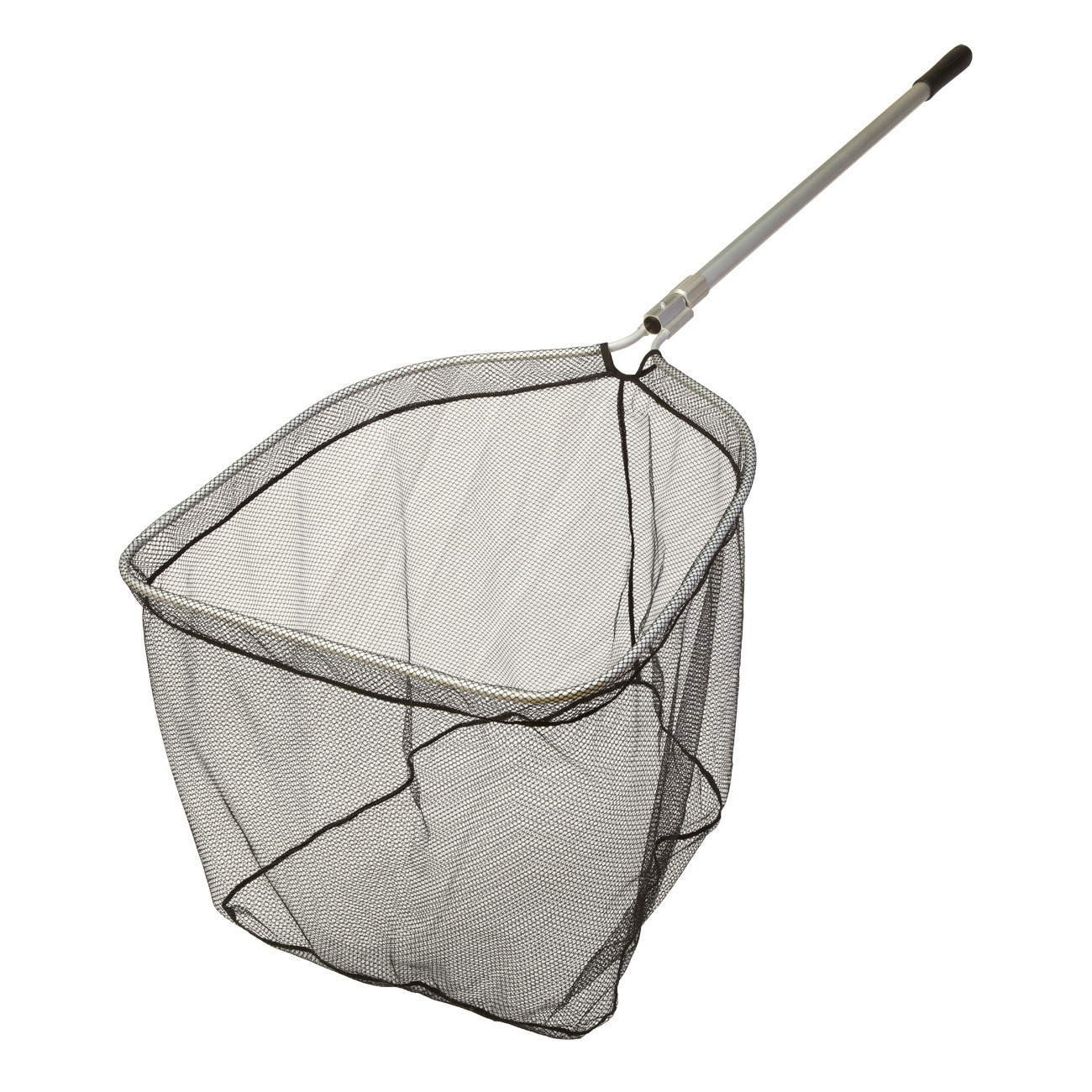 GIANTS FISHING - Podběrák Big Fish Landing Net  2,5m / 75x65cm