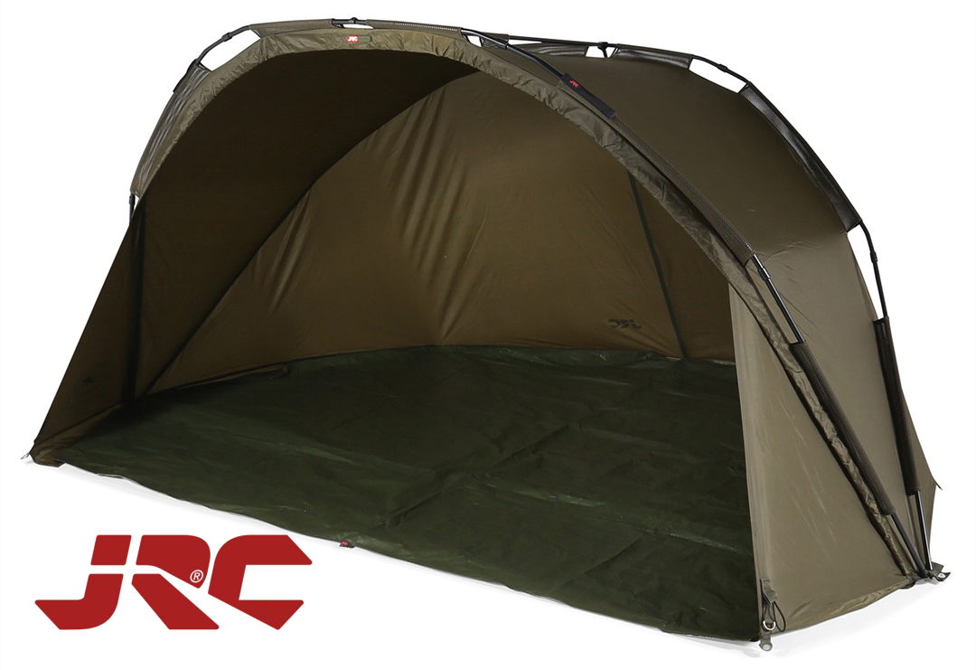 JRC - Brolly Defender Shelter