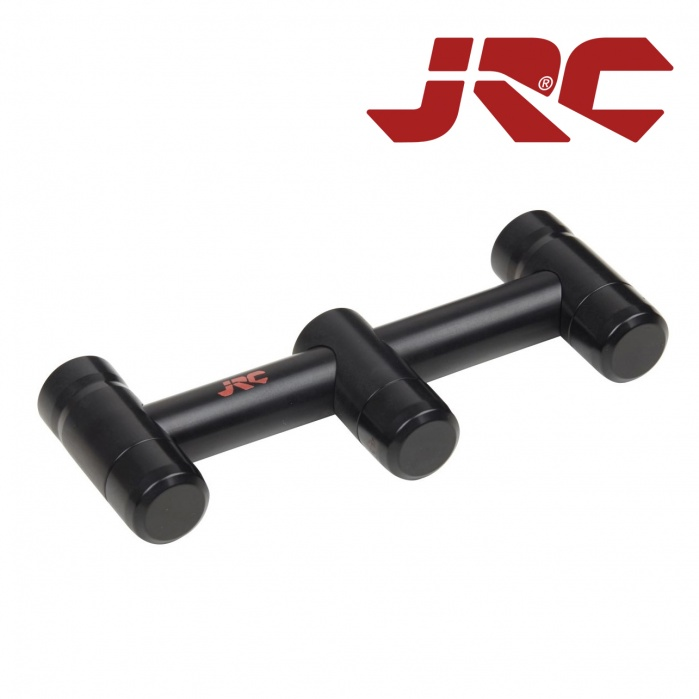 JRC - Hrazda X-Lite 2-Rod Buzz Bar 15,2cm