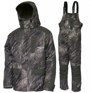 PROLOGIC Komplet HighGrade RealTree Thermo Suit XXXL