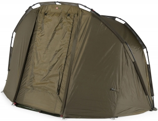 JRC Bivak Defender Bivvy 2 Man