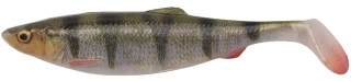 SAVAGE GEAR Gumová nástraha 4D Herring Shad Perch 16cm 28g