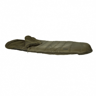 FOX Spací pytel EOS 2 Sleeping Bag