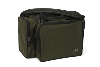 FOX Taška R Series Medium Carryall