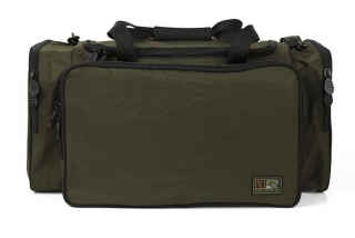 FOX Taška R Series Large Carryall