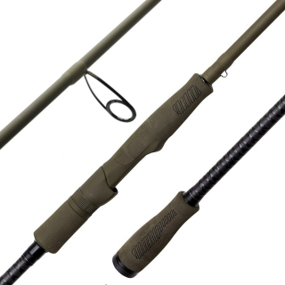 SAVAGE GEAR Prut SG4 Medium Game 221cm 35g 2-díl