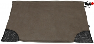 PROLOGIC Sak na ryby New Green Carp Sack XL (120x80cm)