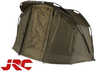JRC Bivak Defender Peak Bivvy 1 Man