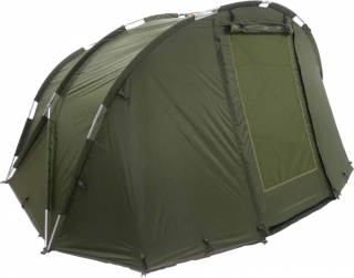 PROLOGIC Bivak Cruzade Session Bivvy 2 Man s přehozem