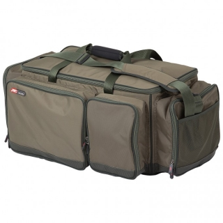 JRC Taška Cocoon Large Carryall