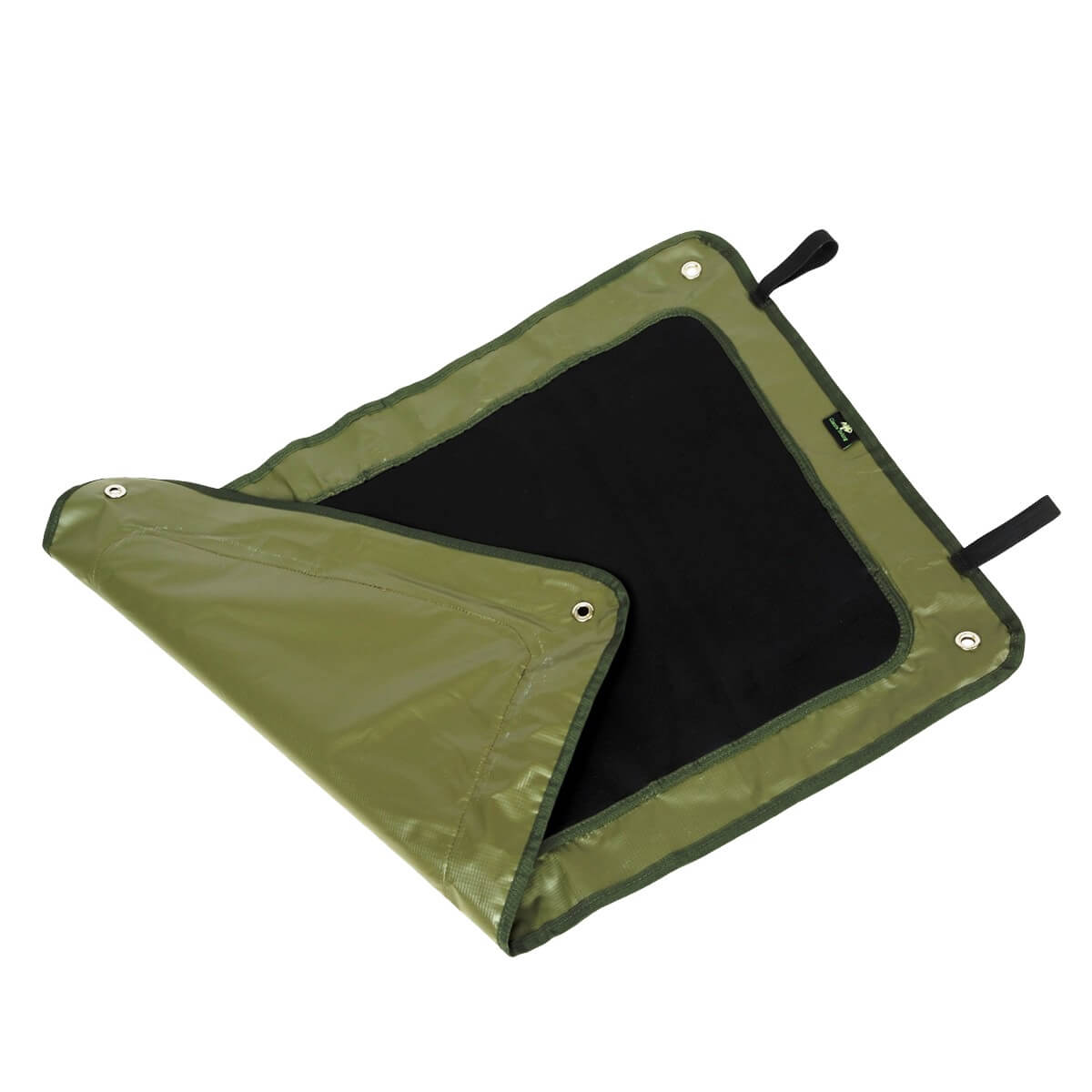 GIANTS FISHING Podložka do bivaku Bivvy Mat 90x60cm