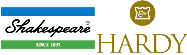 Logo Hardy Shakespeare